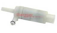 Pompa spalare faruri METZGER 2220015