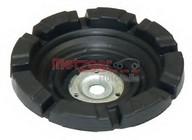 Rulment sarcina suport arc METZGER WM-F 2332