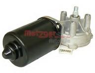 Motor stergator METZGER 2190503