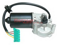Motor stergator METZGER 2190512