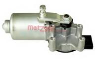 Motor stergator METZGER 2190527