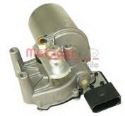 Motor stergator METZGER 2190529