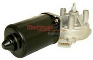 Motor stergator METZGER 2190507