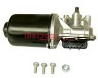 Motor stergator METZGER 2190513