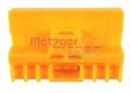 Sina, macara geam lateral METZGER 2160151