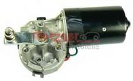 Motor stergator METZGER 2190524