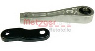 Suport motor METZGER 8053701