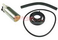 Pompa combustibil METZGER 2250058