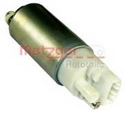 Pompa combustibil METZGER 2250008
