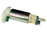 Pompa combustibil METZGER 2250044