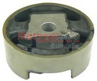 Suport motor METZGER 8053707