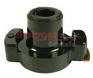 Rotor distribuitor METZGER 0881016
