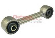 Brat/bieleta suspensie, stabilizator METZGER 53010609