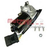 Motor stergator METZGER 2190528