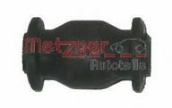 Bucse brat suspensie METZGER 52001908