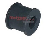 Bucsa bara stabilizatoare METZGER 52040908