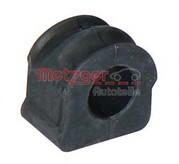 Bucsa bara stabilizatoare METZGER 52053508