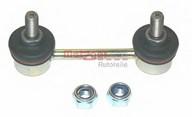Brat/bieleta suspensie, stabilizator METZGER 53052018