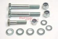 Set montare, legatura METZGER 55003018