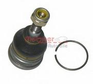 Articulatie sarcina/ghidare METZGER 57012718