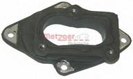 Flansa carburator METZGER 8070909