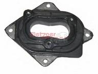 Flansa carburator METZGER 8070911