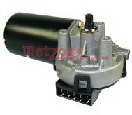 Motor stergator METZGER 2190547