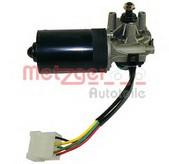 Motor stergator METZGER 2190549