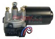 Motor stergator METZGER 2190538