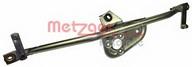 Legaturi stergator parbriz METZGER 2190178