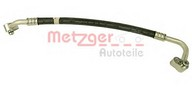 Conducta inalta presiune, aer conditionat METZGER 2360024