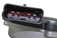 Motor stergator METZGER 2190592