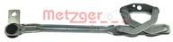 Legaturi stergator parbriz METZGER 2190183