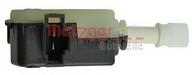 Element reglaj, inchidere centralizata METZGER 2317001