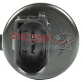 Pompa spalare faruri METZGER 2220044