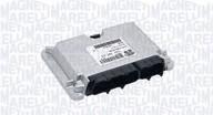 Unitate de control, management motor MAGNETI MARELLI 216100142854