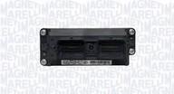 Unitate de control, management motor MAGNETI MARELLI 216160107102