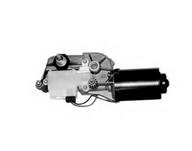 Sistem stergator parbriz MAGNETI MARELLI 064342545010