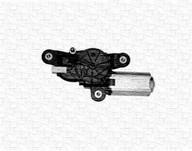 Motor stergator MAGNETI MARELLI 064013003010