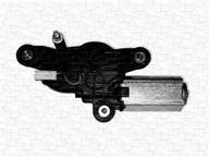 Motor stergator MAGNETI MARELLI 064013005010