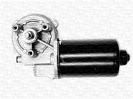 Motor stergator MAGNETI MARELLI 064300022010