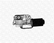 Sistem stergator parbriz MAGNETI MARELLI 064342640010