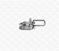 Motor stergator MAGNETI MARELLI 064343013010