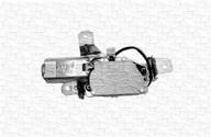 Motor stergator MAGNETI MARELLI 064343019010
