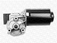 Motor stergator MAGNETI MARELLI 064343499010