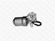 Motor stergator MAGNETI MARELLI 064355601010