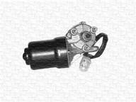 Motor stergator MAGNETI MARELLI 064355701010