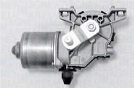 Motor stergator MAGNETI MARELLI 064014011010
