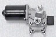 Motor stergator MAGNETI MARELLI 064052103010