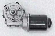 Motor stergator MAGNETI MARELLI 064300015010